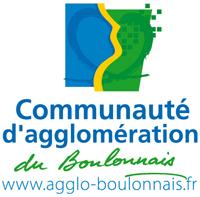 CABBoulonnais