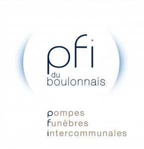logo-pfi-fondblanc-1