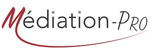 Mediation Pro